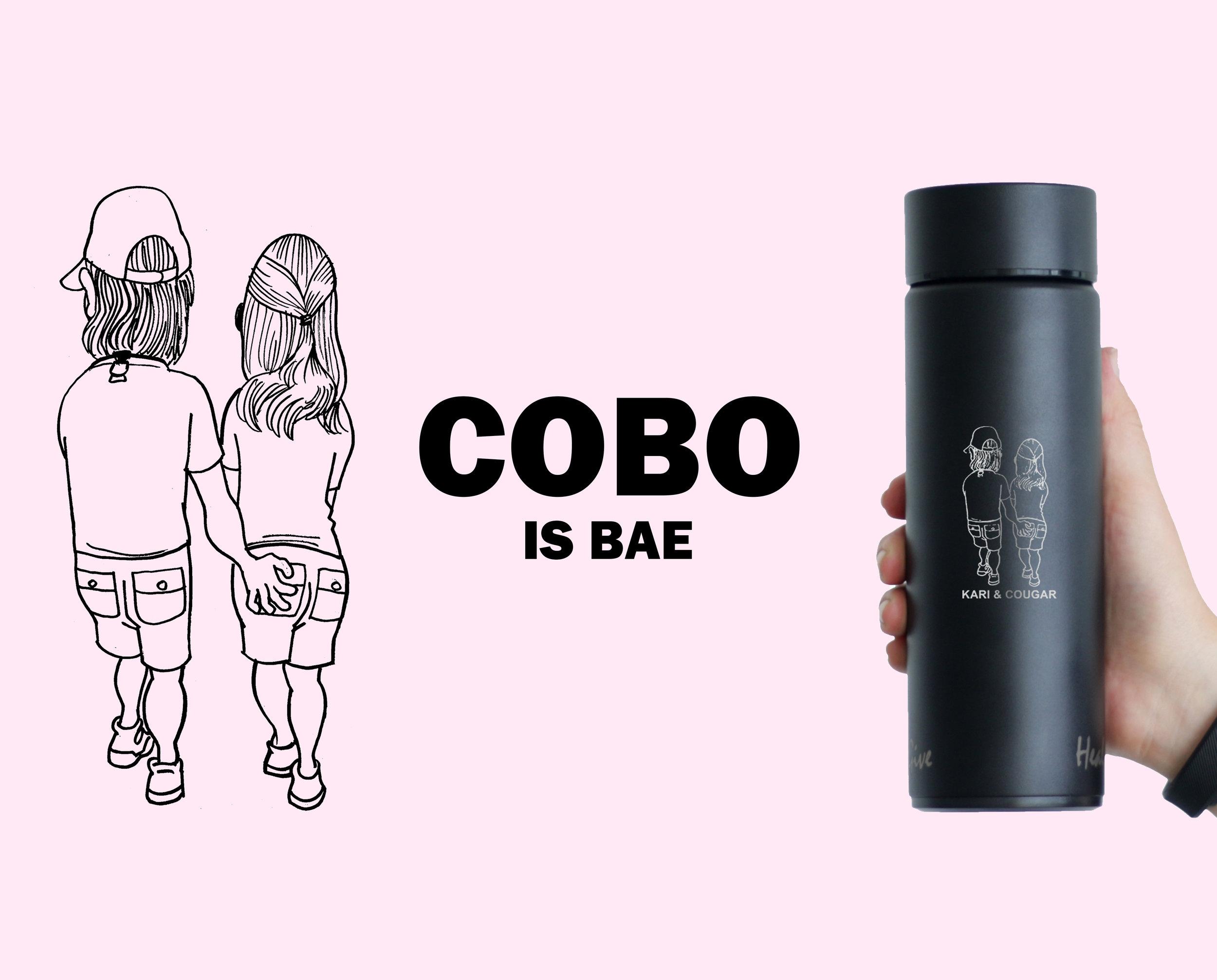 Cobo is Bae.jpg