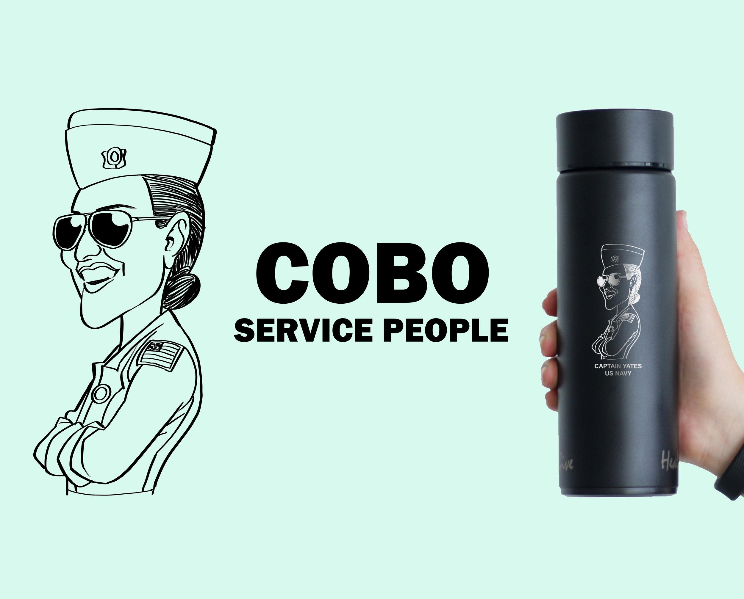 Cobo Service People.jpg