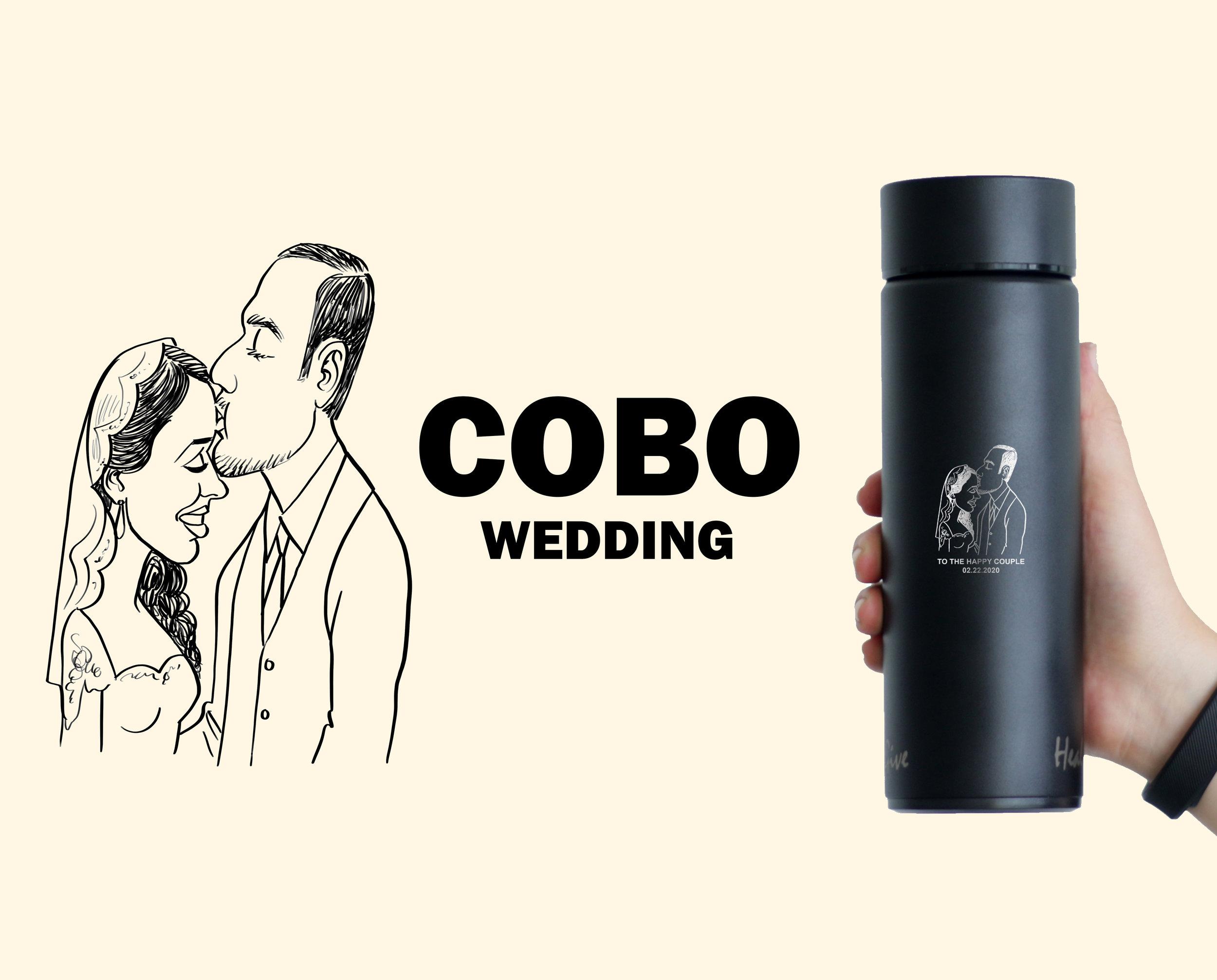 Cobo Wedding.jpg