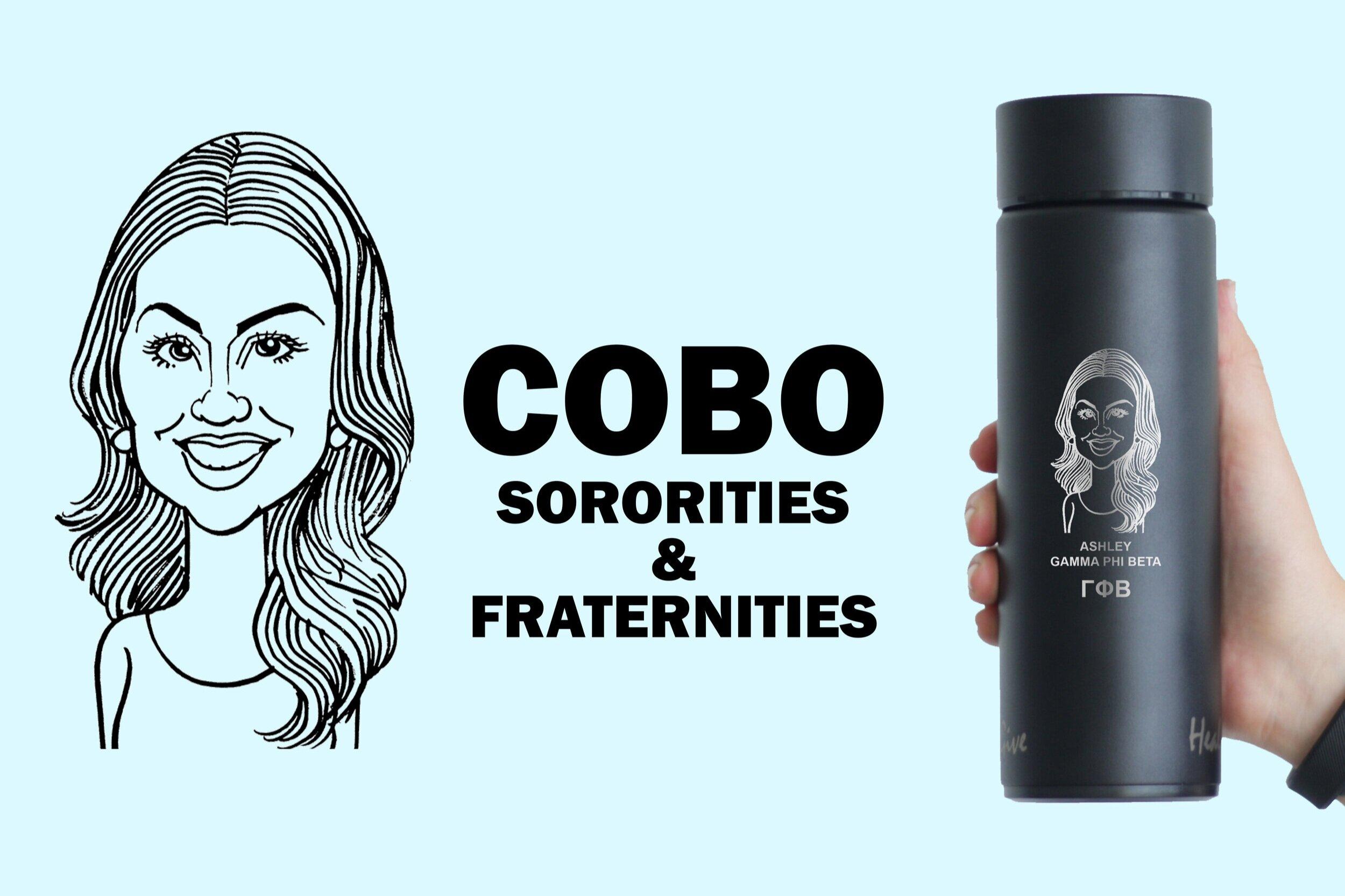 cobo+sororities+n+fraternities.jpg