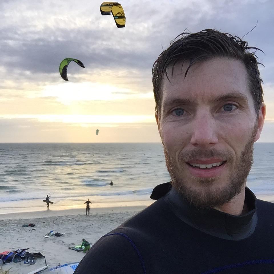 Michiel kite.jpg