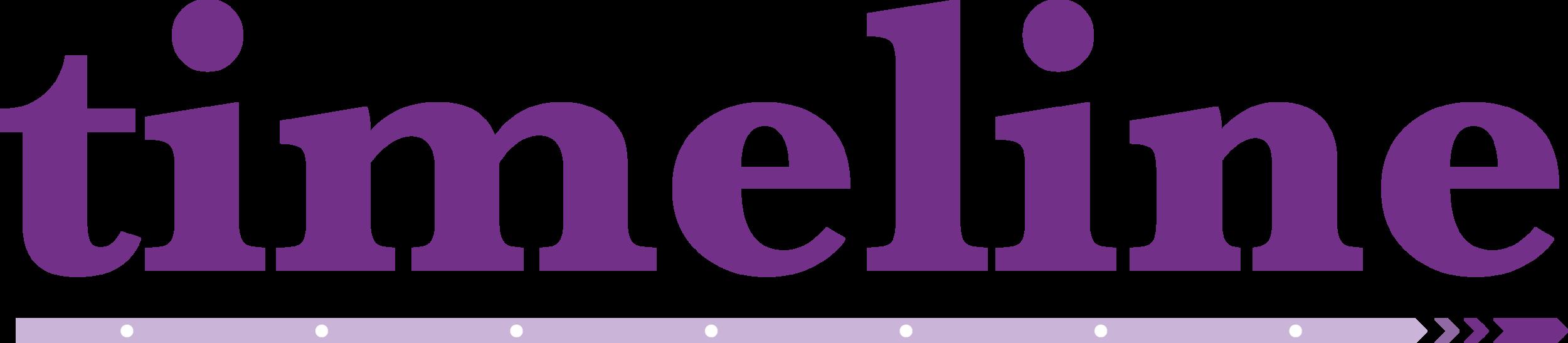 Timeline logo2.png