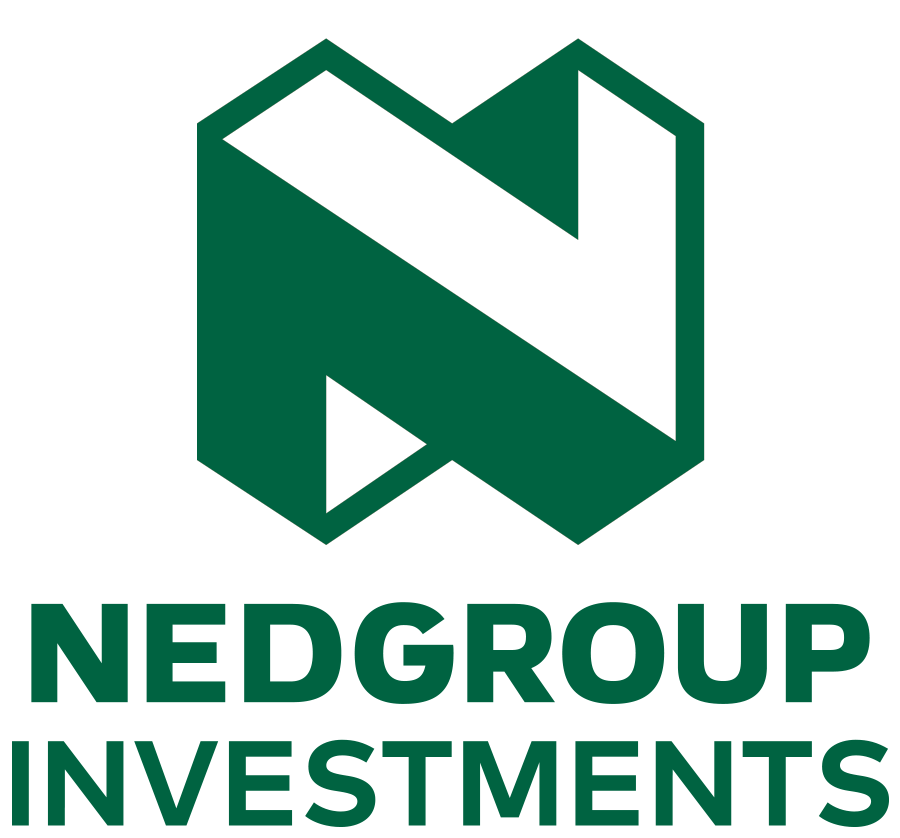 NEDGROUP_Investments_Transparent_final.png