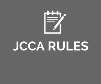 JCCA Rules (2).jpg