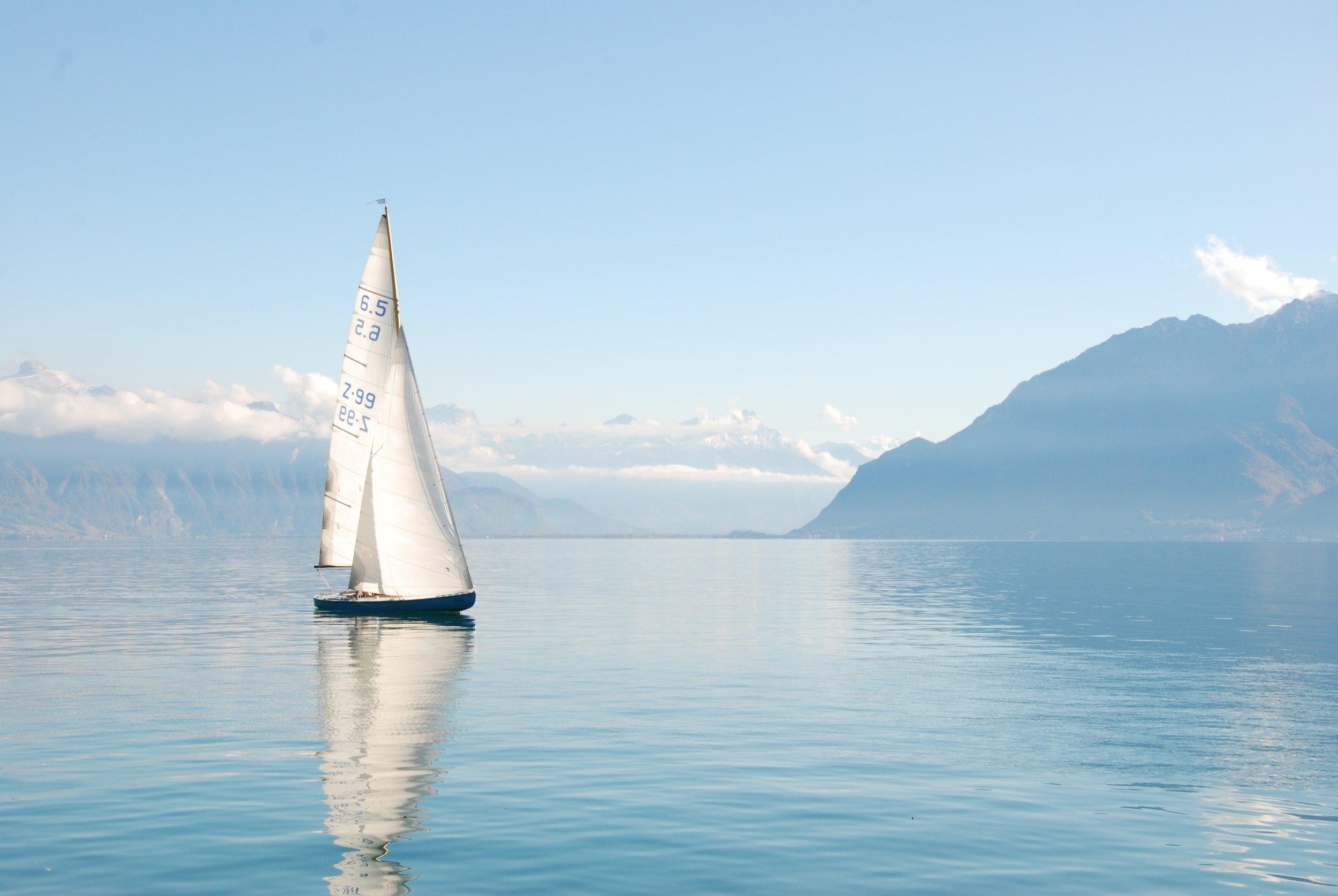 sustainable marine tourism.jpg