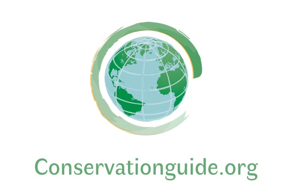 conservationguide.org.jpg
