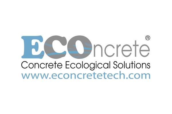 eco-concrete.jpg