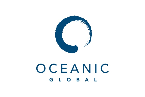oceanic-global.jpg