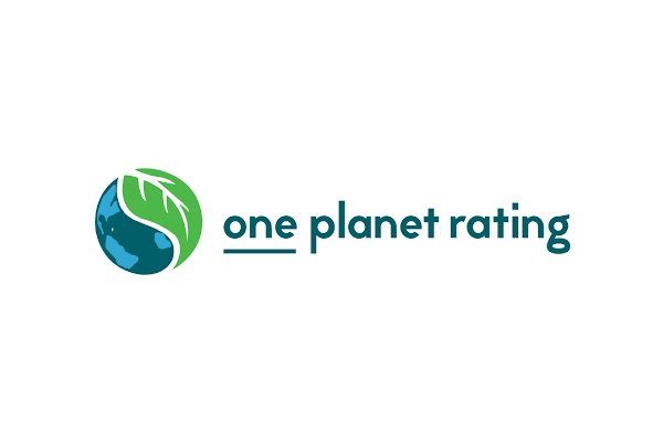 one-planet-rating.jpg