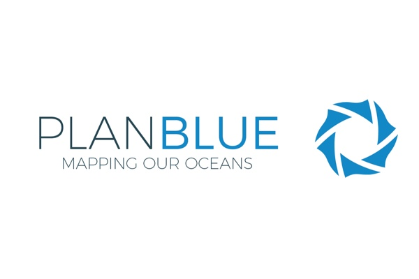 Plan Blue Logo