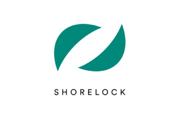 shorelock.jpg
