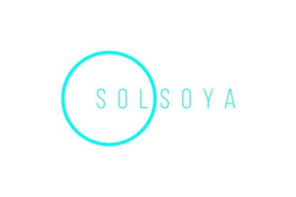 Solsoya Logo