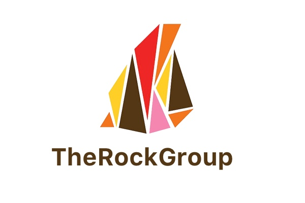 the-rock-group.jpg