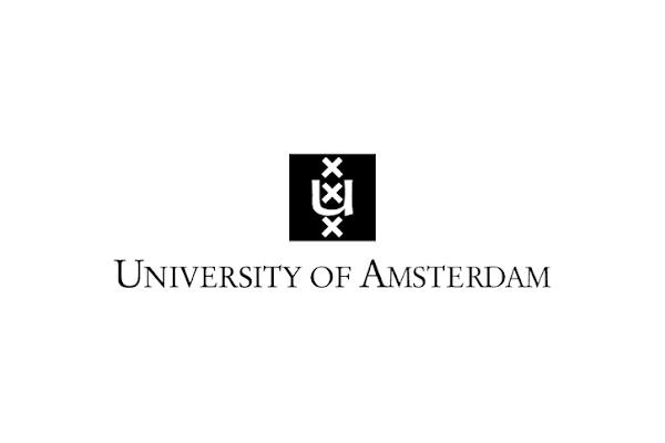 University-of-amsterdam.jpg