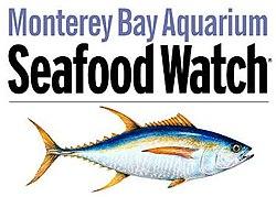 250px-Monterey_Bay_Aquarium_Seafood_Watch_logo.jpg
