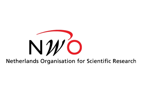Sea Going Green has received the Take Off Grant from the NWO for the development of our new software product launch Spring 2019.