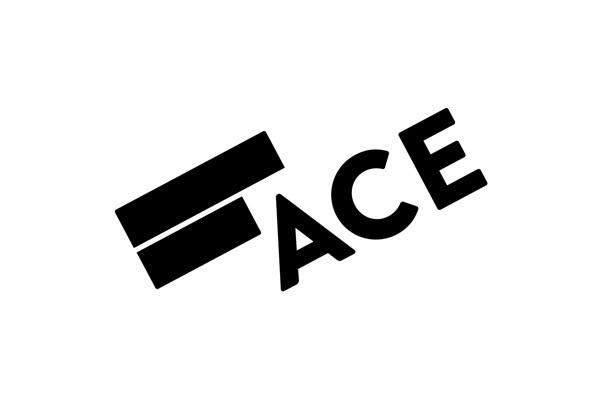 ace-amsterdam.jpg