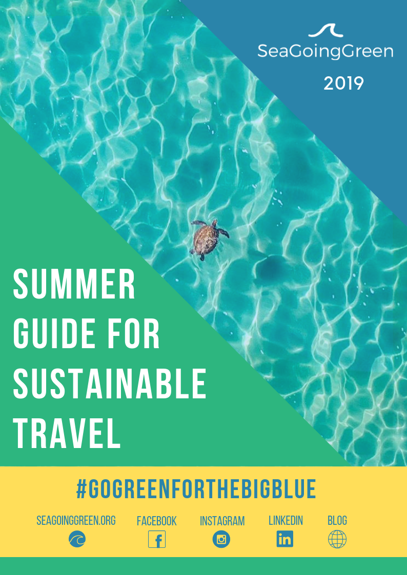 Summer Guide eBook (1).png