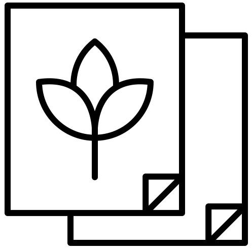 noun_sustainable_2418450.jpg