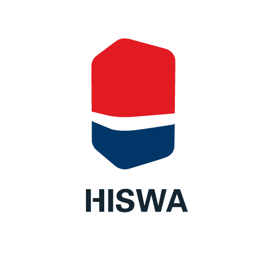 HIWSA RAI Amsterdam