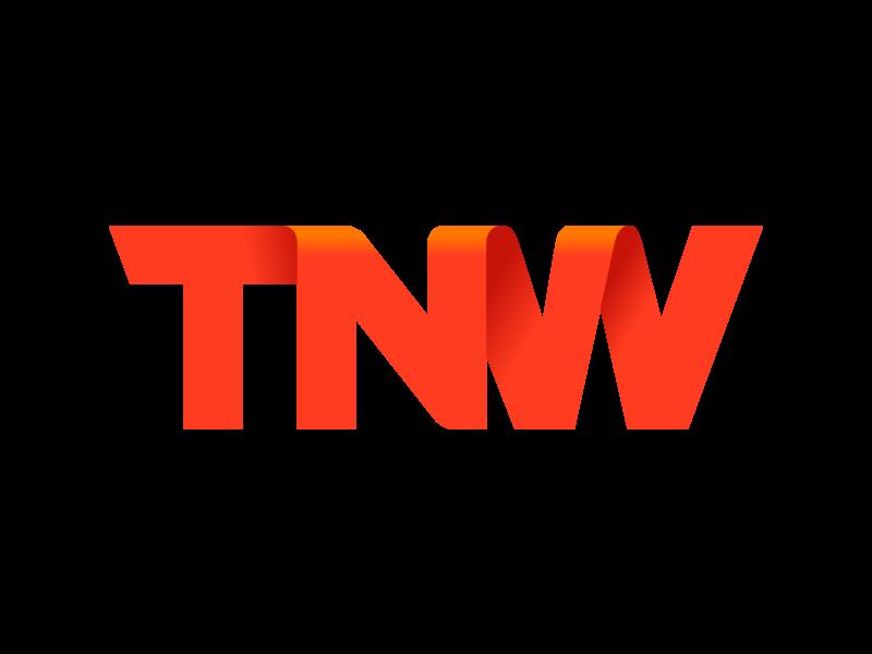 The Next Web T500
