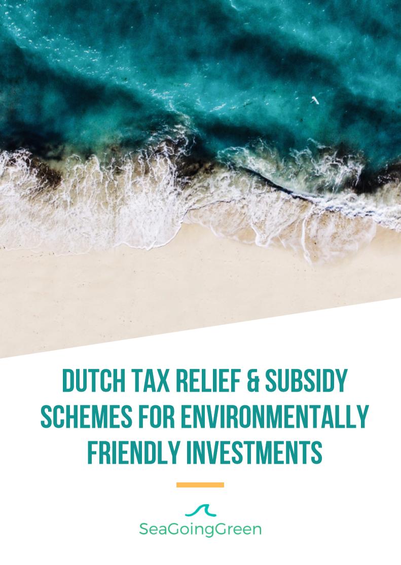 Dutch Tax png.PNG