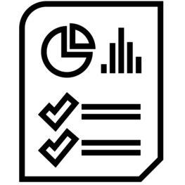 Icon impact analysis