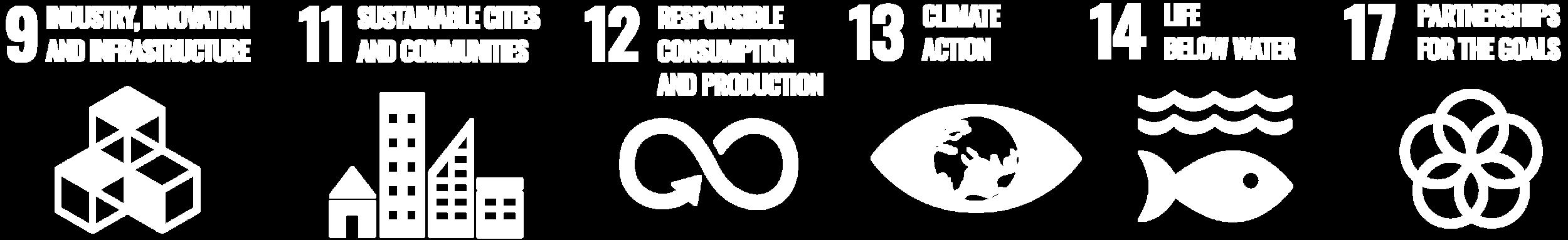 SGG SDGs line.png