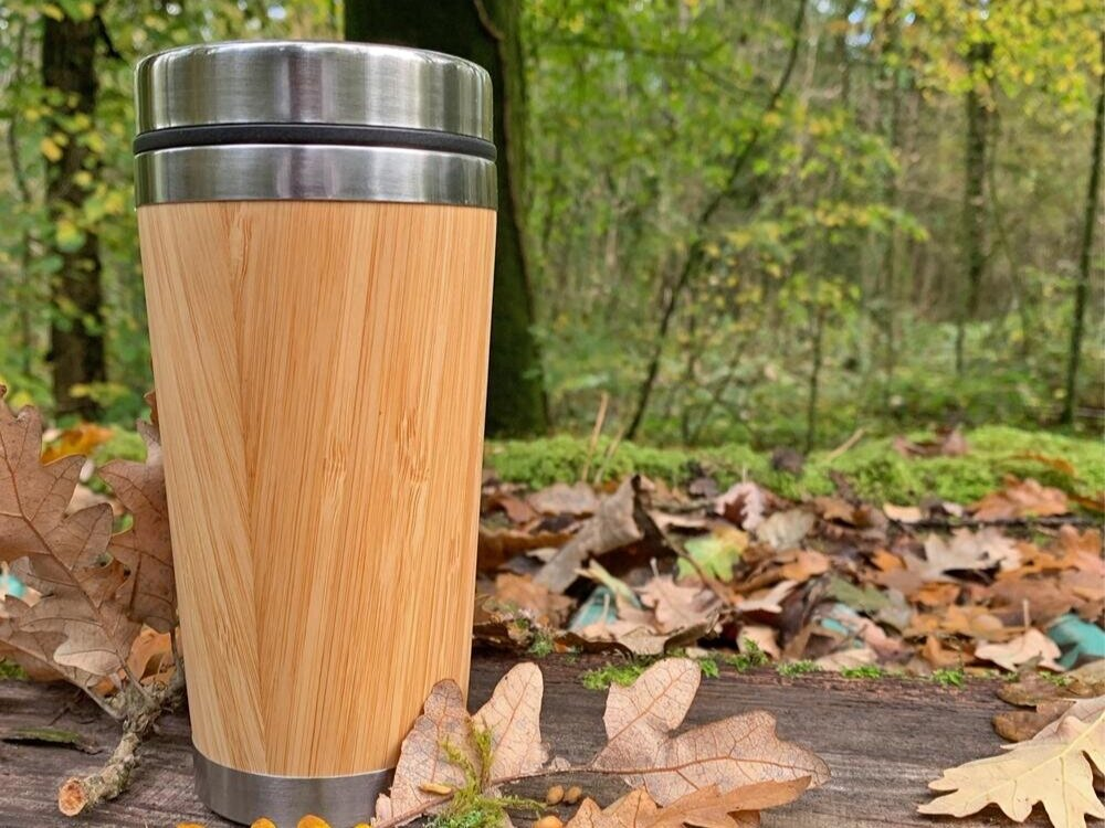 bamboo+coffee+cup+sustainable+reusable