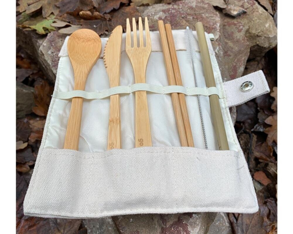 sustainable+cutlery+bamboo+reusable+portable+eco+friendly