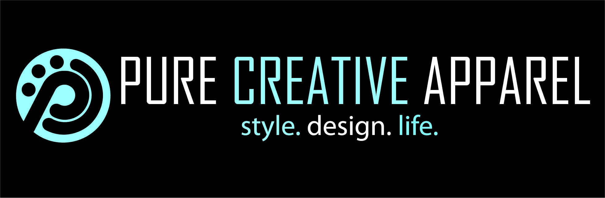 Pure_Creative_Action logo-01 3.jpg