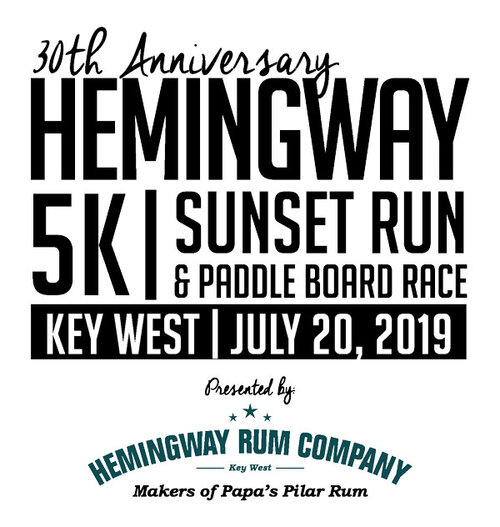 2019-hemingway-5k-logo-hrc-web.jpg