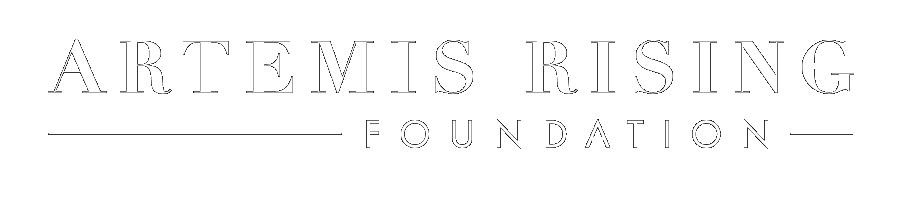 ArtemisRising_Foundation_Inverted.png