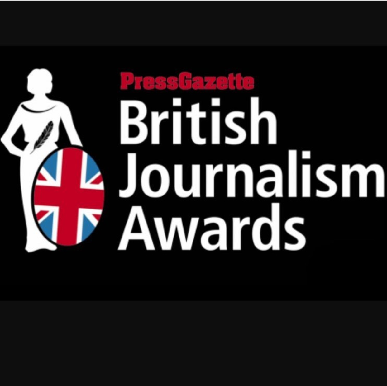 Finalist: Best Popular Journalism for British Journalism Awards, Dec 2017