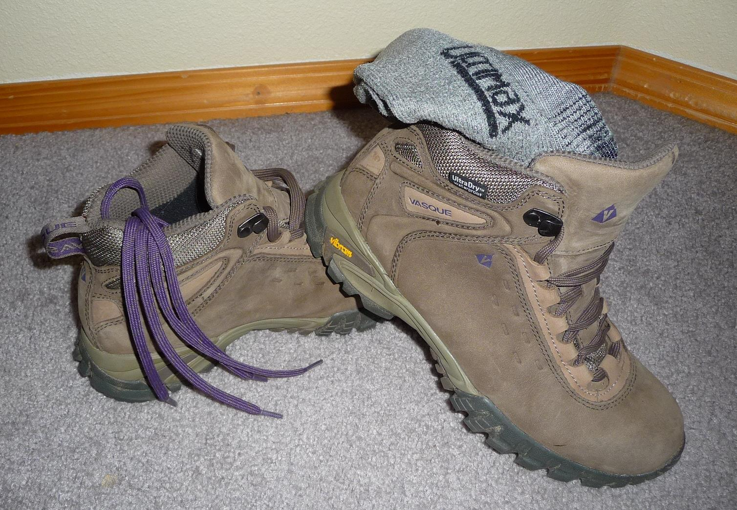 My-new-hiking-boots.jpg