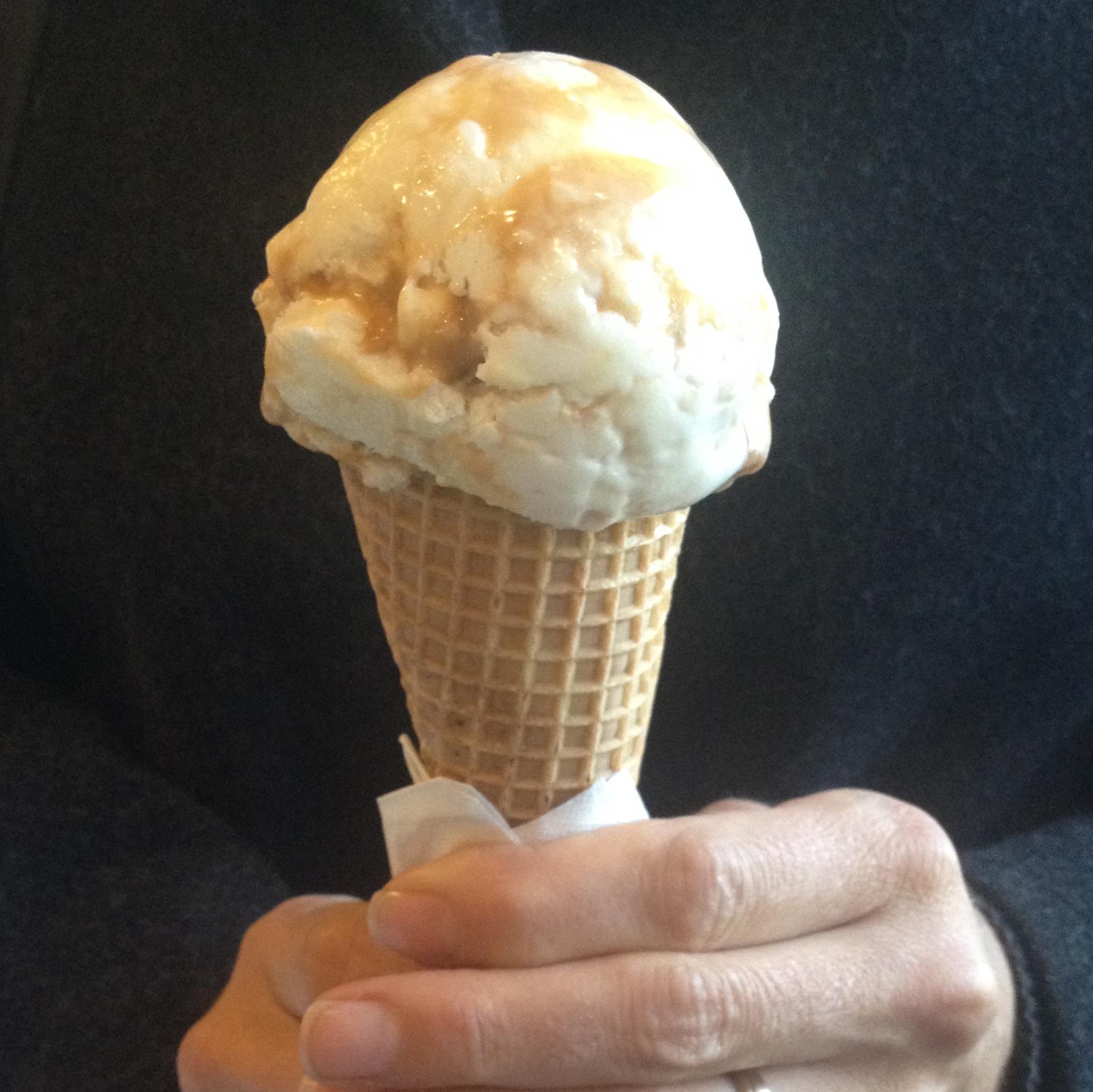Salt-Straws-Sea-Salt-Ice-Cream-with-Caramel-Ribbon.jpg