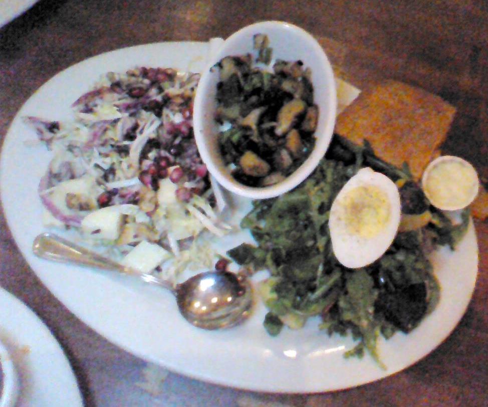 Screen-Door-screen-door-plate-w-Fuji-Apple-Waldorf-Salad-Winter-Vegetable-Hash-Roasted-Beet-Salad.jpg