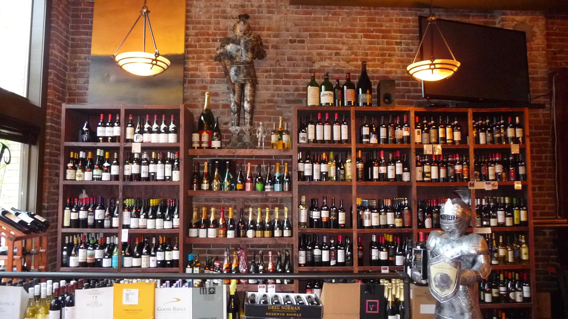WineUp-on-Williams-3.jpg