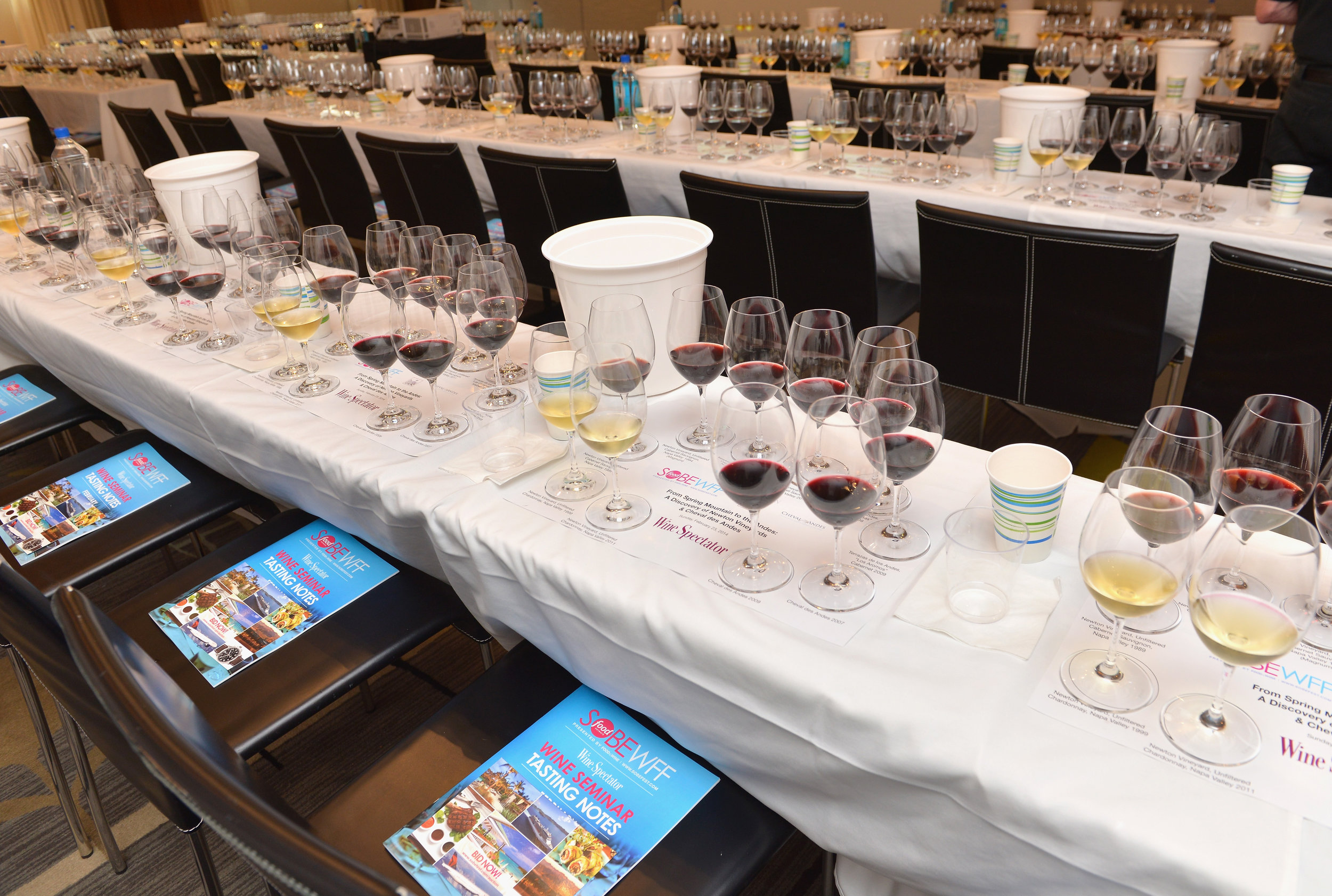 1-9-15-SOBEWFF_Wine-Spectator-Wine-Seminar_Getty-Images-3.jpg