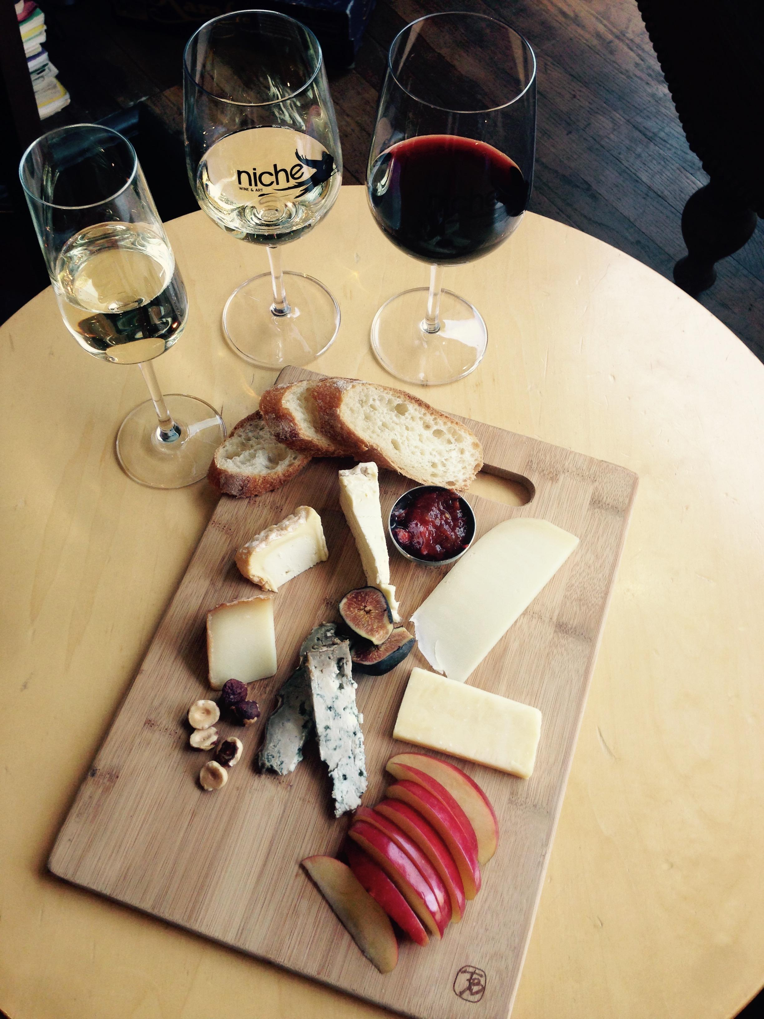 8-14-15-wine-column-cheese.jpg