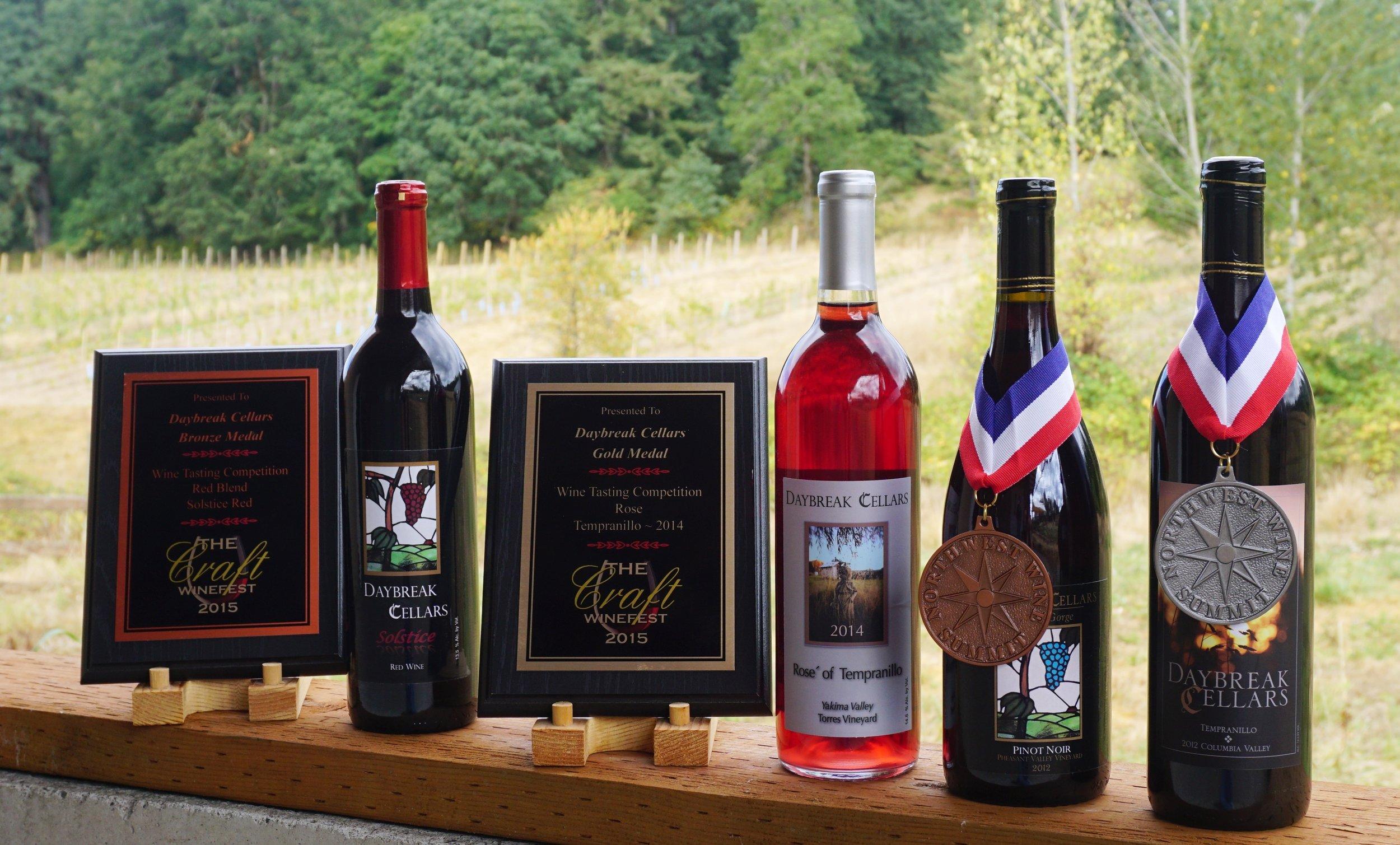 Rezabek-Vineyards-wine.jpg