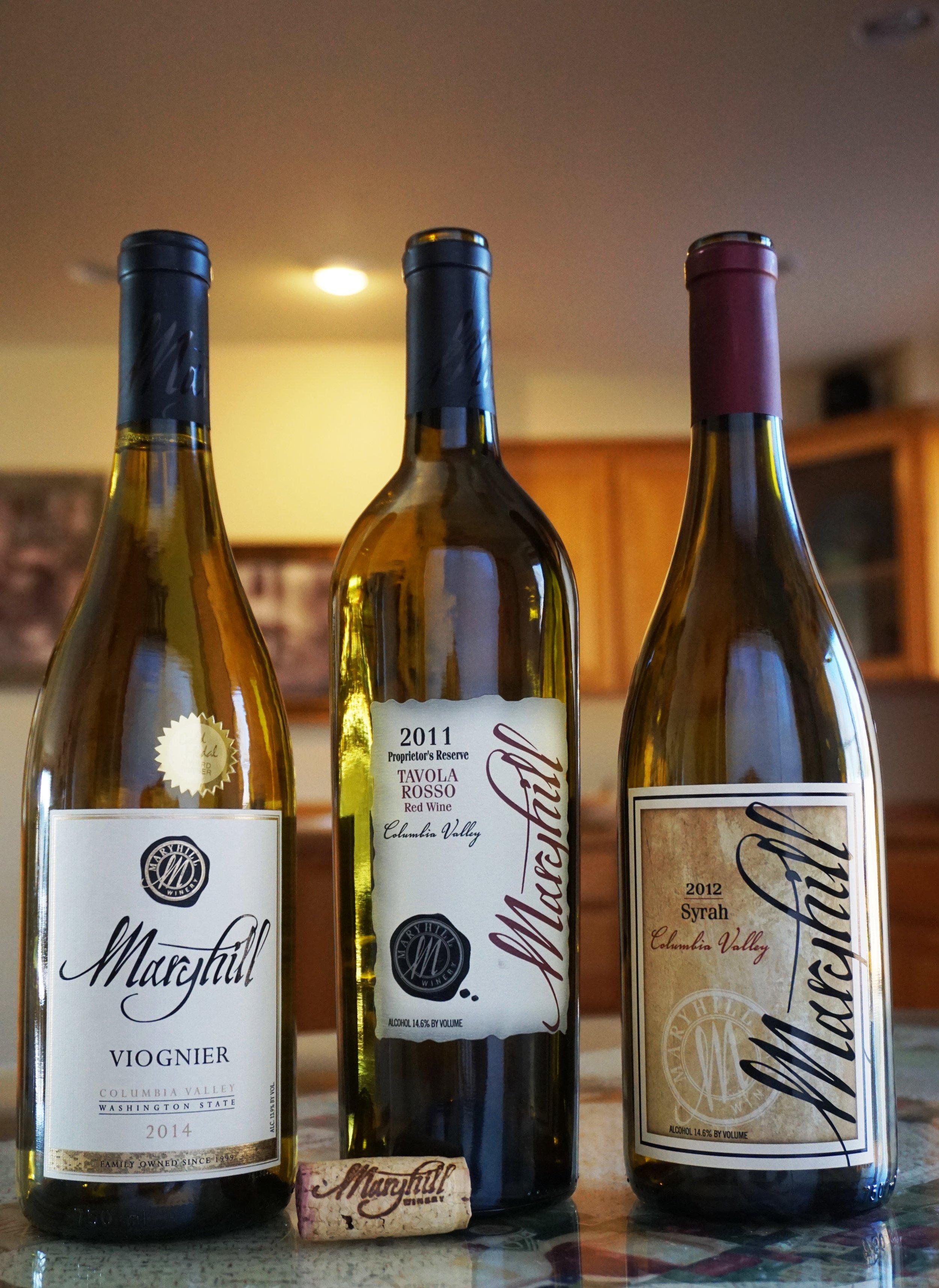 1-15-16-wine-column.jpg