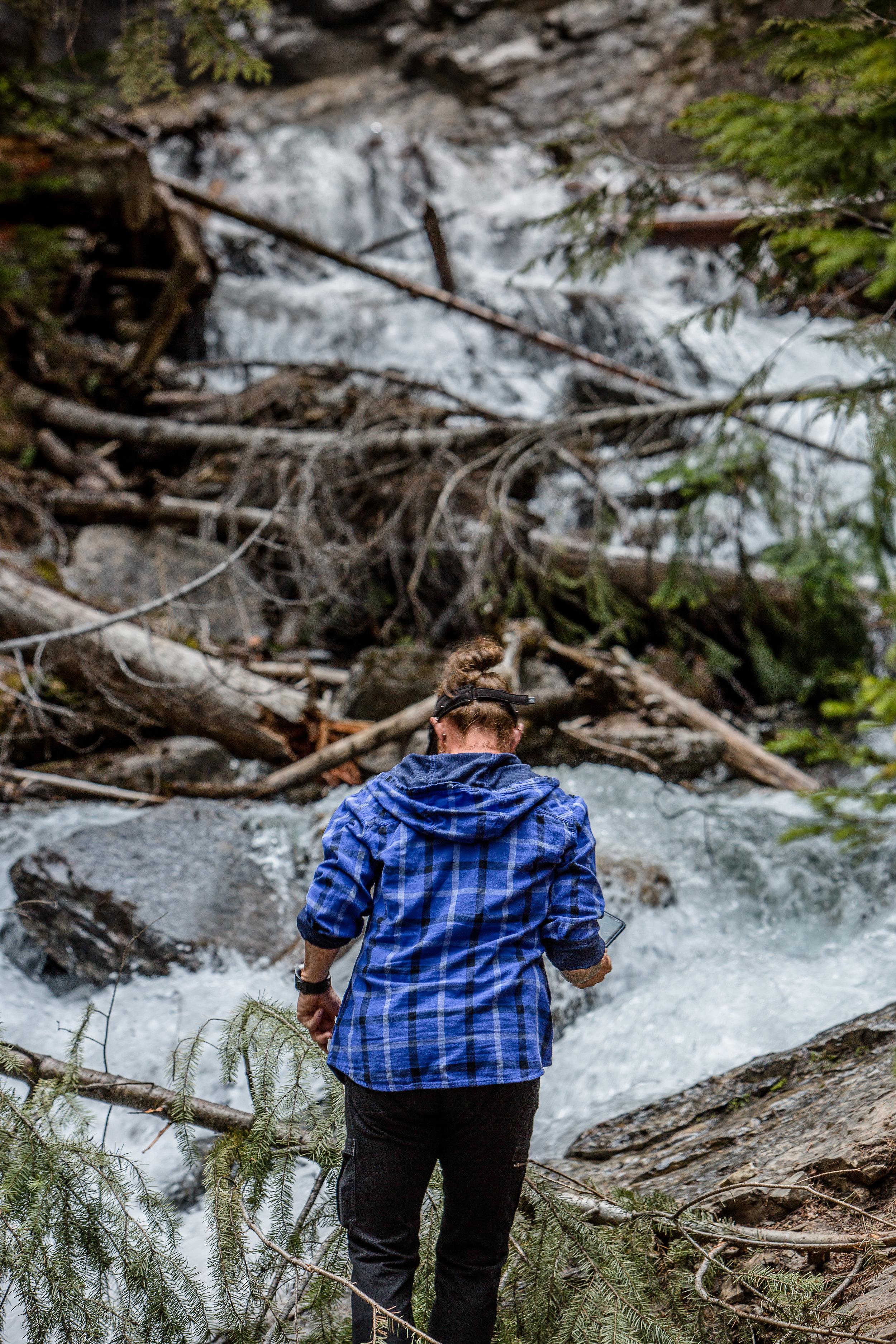 Banff-99.jpg