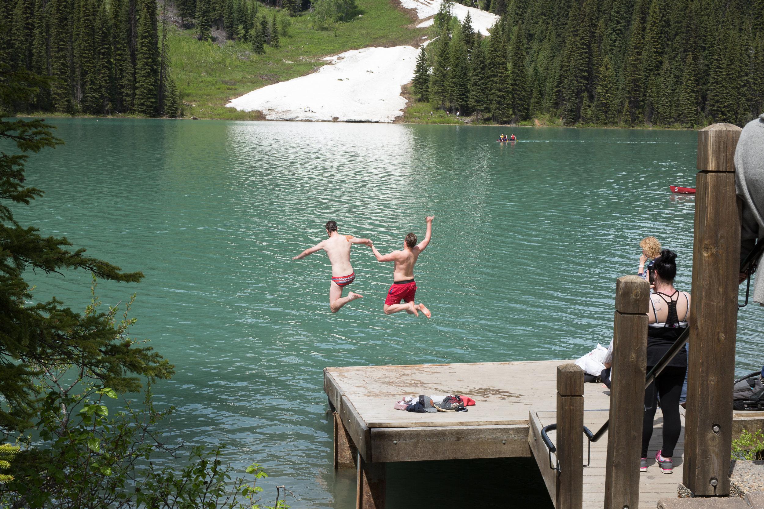 Banff-130.jpg