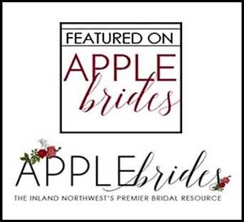 apple brides.jpg