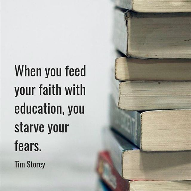 """Night Motivation: ✨WHEN YOU FEED YOUR FAITH WITH EDUCATION, YOU STARVE YOUR F E A R S✨ @upscalebodycontour 👉Dolls and Gents, LET's get your FEAR starving✨ #bossup #empowerment #castingoutfear #empoweringwomen #helpsomeonetoday #youcantcurseus #godsplan. . . ✨Let's go 2019... WE READY✨ Career Distinction👉""""Stand Out By Building Your Brand"""" 👈#castingourfearsout @upscalebodycontour #levelingup #nocancursewhatthelordhasblessed . . #thingsareshiftinginmyfavor #noweaponformedagainstmeshallprosper #positivevibes #2019 graceandmercy #upscalebodycontour #value #teaches #humble #godsplan #newopportunities #walkinsilenceletyoursuccessmakenoise #stomachonflatflat #blackdontcrack #liposuction #laserlipo #youcantcursewhatgodhasblessed #2019 #2019 #goals #2019 #2019goals #mybestyearever #eagles #goals #youcantcursewhatgodhasblessed"""
