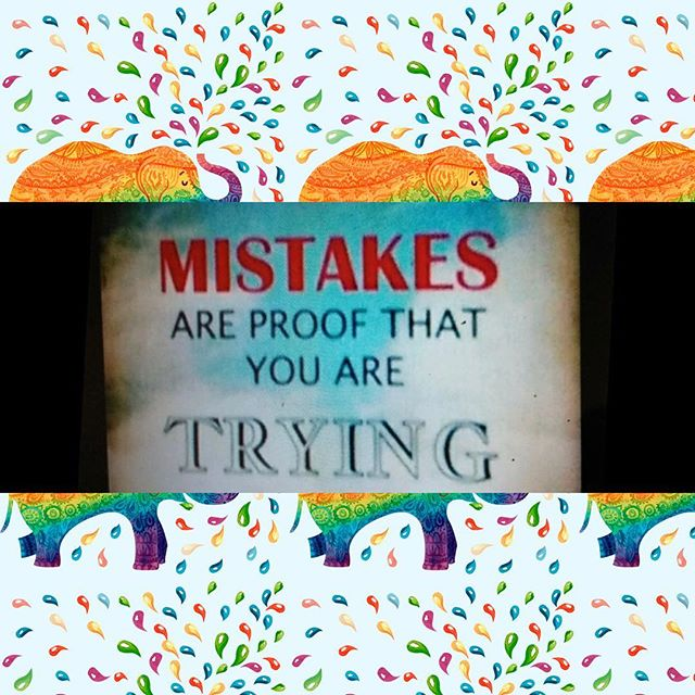 NIGHT MOTIVATION: ✨MISTAKES ARE PROOF THAT YOU ARE TRYING✨ Dolls and Gents, as long as you can erase a mistake and try again you doing DAMN GOOD✨ @upscalebodycontour #castingourfearsout #empoweringwomen #helpingothers #castingoutfear . . ✨DON'T STOP PUSHING👉TRUST GOD THRU YOUR BATTLES✨GUESS WHAT👉we may have a turtle process to get started👉what I know about a TURTLE 🐢👉they move slow, BUT will eventually get to the FINISH LINE 🙏🏼🙏🏼 O MY👉NEVER GIVE UP AND KEEP TRYING✨ . . #laserlipo #weightloss #bodyshape #fatloss #results #bodyconfidence #bodycare #fatreduction #sauna #burnbodyfat  #defattingsaunablanket #turtle #nevergiveup #race #slow  #stomach  #lipowomen #lipomen #meltfat #lipomelt #safe #nopain #graceandmercy #helpingothers #upscalebodycontour #stomachflatflat #blackdontcrack