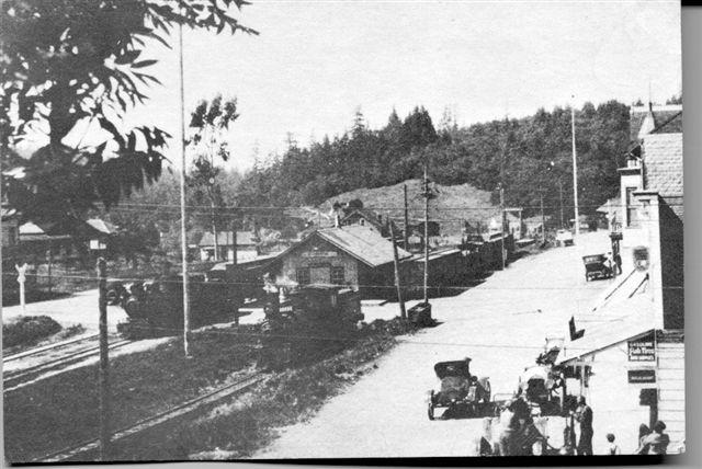 town+1914+(2).jpg