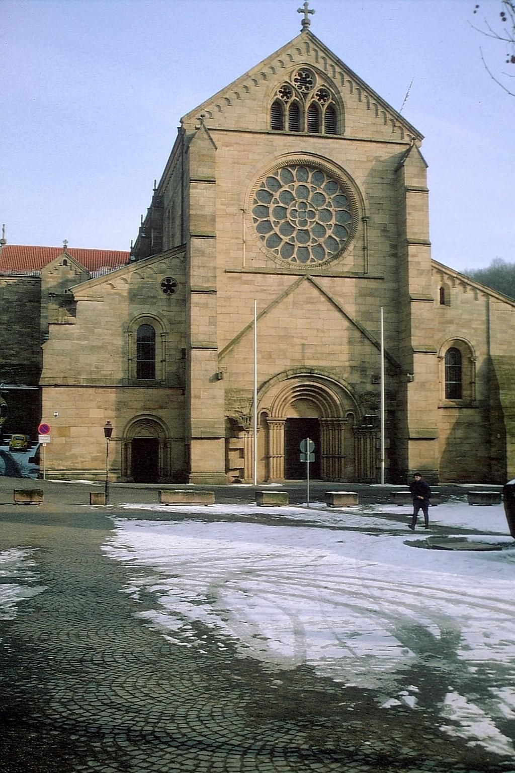 Abteikirche_Otterberg_04.jpg