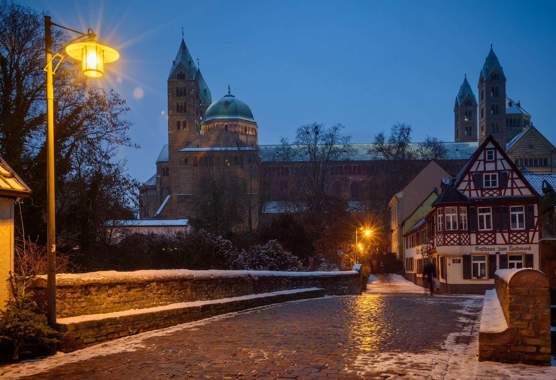 Speyer1.jpg